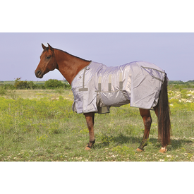 Cashel CASHEL LIGHTWEIGHT FLY SHEET FSL