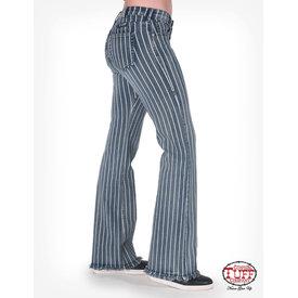 Cowgirl Tuff Women's Velocity Jean