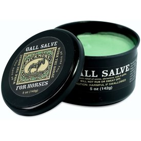 Bickmore Gall Salve Wound Cream