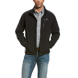 Ariat Men's 2.0 Softshell Jacket