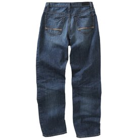 Cinch Men's Garth Brooks Sevens Jean C4