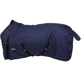 JT International Tough 1 Heavyweight Turnout Blanket
