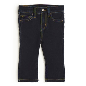 Wrangler Infant's Boot Cut Jean