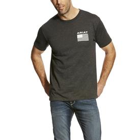 Ariat Men's Freedom T-Shirt