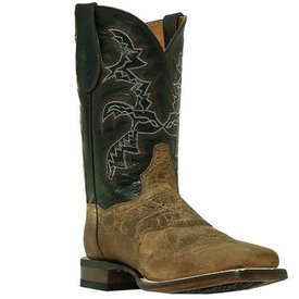 Dan Post Men's Dan Post Franklin Boot DP2815