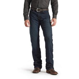 Ariat Men's Legacy M4 Roadhouse Jeans