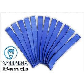 RopeSmart Viper Blue Dally Wrap