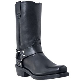 Dingo Men's Dingo Dean Boot DI19057