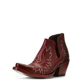 Ariat Women's Sangria Dixon Boot C3