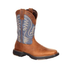 Durango Men's Durango Ultralite Western Boot DDB0108 C3