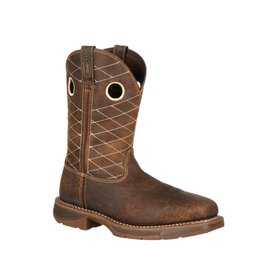 Durango Men's Durango Workin' Rebel Composite Toe Work Boot DB4354