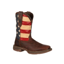 Durango Men's Durango Rebel Western Boot DB5554