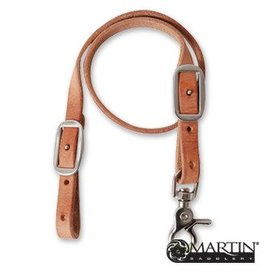 Martin Breastcollar Wither Strap