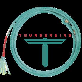 Lonestar Thunderbird Heel Rope