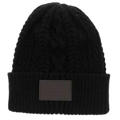 Products tagged with beanies