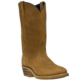 Laredo Men's Laredo Mechanic Boot 28-2104