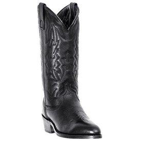 Laredo Men's Laredo Jacksonville Boot 6691