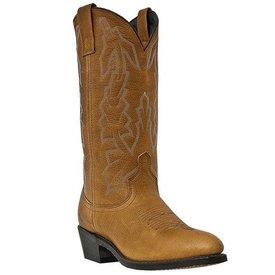 Laredo Men's Laredo Jacksonville Boot 68372 C3