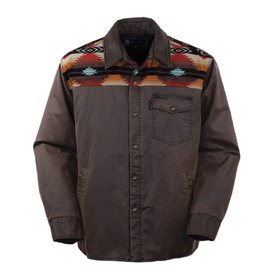 Outback Trading Company Men's Ramsey Jacket