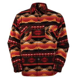 Outback Trading Company Men's Autumn Taos Big Shirt