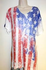 Products tagged with american flag