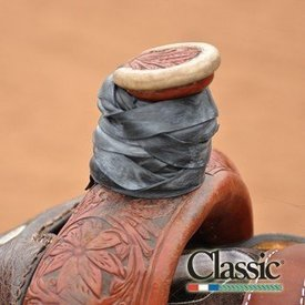 Classic Equine CLASSIC RUBBER DALLYWRAP12