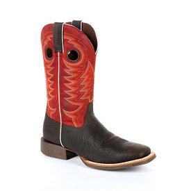 Durango Men's Rebel Pro Crimson Western Boot C3