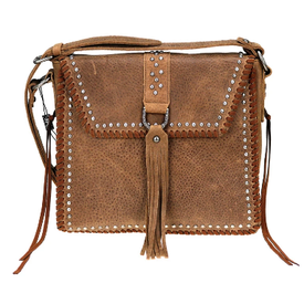 Montana West Delila Messenger Bag