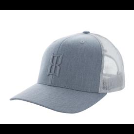 BEX Mister Grae Grey Cap