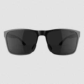 BEX Rockyt Glasses