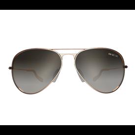 BEX Wesley XS Glasses