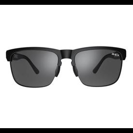 BEX Free Byrd Glasses