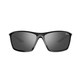 BEX Sonar Glasses