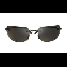 BEX Salerio X Glasses