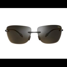 BEX Jaxyn XL Glasses
