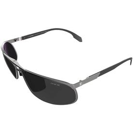 BEX Shuyk X Glasses