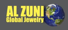 Al-Zuni Global Jewelry