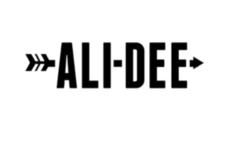 Ali Dee