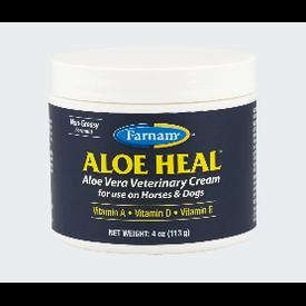 Farnam Aloe Heal Vet Cream