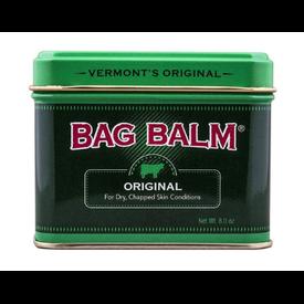 Bag Balm Original Moisturizer