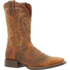 Durango Men's Westward Western Boot