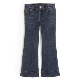 Wrangler Girls Darcy Trouser Jean