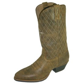 Twisted X Men's Twisted X Western Boot MWT0012 C3