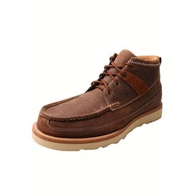 Twisted X Men's Twisted X Casual Shoe MCA0007