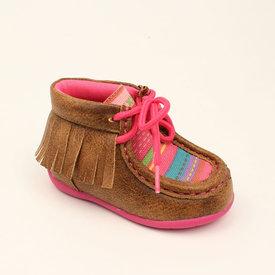 M&F Toddler's Kimberly Shoe