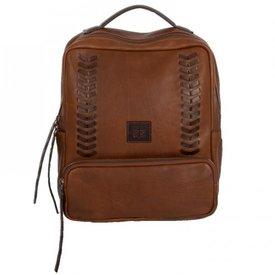 Stran Smith Saddle Tramp Backpack