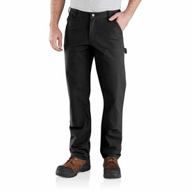 Carhartt Relaxed Double Front Work Pants