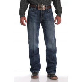 Cinch Grant Relaxed Fit Jeans C4