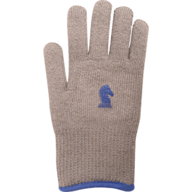 Classic Equine Heavy Lined Barn Gloves