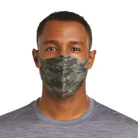 Ariat AriatTEK Face Mask
